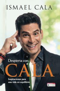 Ismael Cala Despierta con Cala