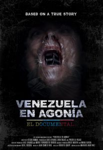 Venezuela en Agonia El Documental