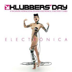 Klubbers Day Ella